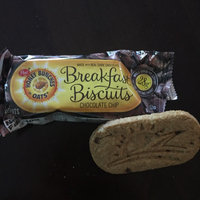 Honey Bunches Of Oats Breakfast Biscuits Chocolate Chip (Discontinued) uploaded by Emma L.