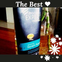 Pantene Pro-V Expert Collection Advanced Keratin Repair Conditioner uploaded by Maria P.
