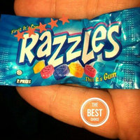 Concord Confections Razzles Single 1.4 Oz(Case of 24) uploaded by Ashley G.