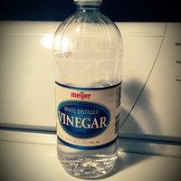 Heinz Distilled White Vinegar uploaded by April S.