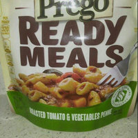 Prego® Ready Meals,Roasted Tomato & Vegetable Penne uploaded by ALESHA Z.