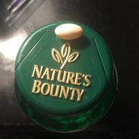Nature's Bounty Biotin 5000mcg Super Potency Capsules uploaded by amy j.