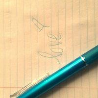 Pilot Frixion Erasable Gel Pen uploaded by Zoey C.