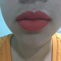 NYX Xtreme Lip Cream uploaded by Kimberley D.