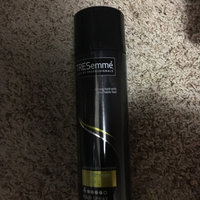 TRESemmé Tres Two Ultra Fine Mist Hair Spray  uploaded by Lorrie G.