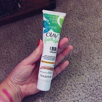 Olay Fresh Effects {BB Cream!} uploaded by Sarah H.