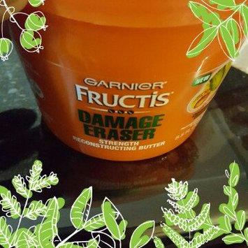 Garnier Fructis Haircare Garnier Fructis Damage Eraser uploaded by Bety P.