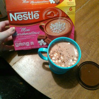 Nestlé Hot Cocoa Mix - 6 CT uploaded by Amy B.