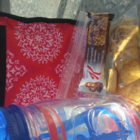 Special K® Kellogg's Salted Pretzel Chocolate Snack Bar uploaded by Michelle S.