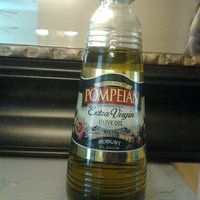 Pompeian® Imported Extra Virgin Olive Oil 24 fl. oz. Bottle uploaded by Crystal R.