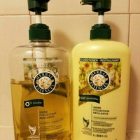 Herbal Essences Shine Collection Conditioner uploaded by Mayyah P.