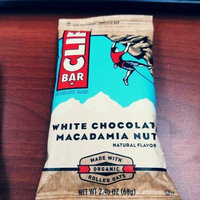 Clif Bar Energy Bar Cool Mint Chocolate uploaded by Diana G.