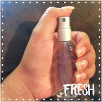 Estée Lauder Eau De Parfum Spray uploaded by Diana R.