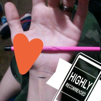 Maybelline® Master Precise Skinny™ Gel Pencil uploaded by Angie L.