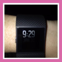 Fitbit Surge GPS Fitness Watch uploaded by Ashlee E.