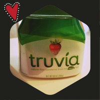 Truvia Nature's Calorie Free Sweetener Sugar Bowl Size Pack 9.8 Ounces (Pack of 2) uploaded by Angie A.