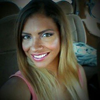 ULTA BB Cream Beauty Balm SPF 20 uploaded by Zenobia R.