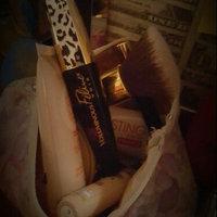 L'Oréal Paris Voluminous Feline Noir™ Waterproof Mascara 634 Ferocious Black 0.26 fl. oz. Carded Pack uploaded by serafima K.