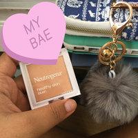 Neutrogena Healthy Skin Blush uploaded by Jheysa P.