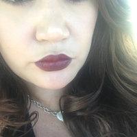 Milani Infinite  Liquid Eye Liner uploaded by Susie N.