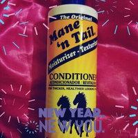 Mane 'n Tail® Moisturizer- Texturizer Conditioner 12 fl. oz. Bottle uploaded by Santali C.