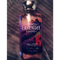 Bath & Body Works French Lavender & Honey Shower Gel 10 oz/295g uploaded by Sam M.