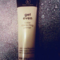 Femme Couture Get Even Color Correcting Primer uploaded by Aubrey F.