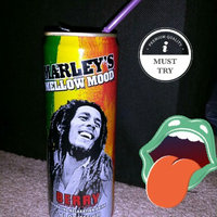 Marley's Mellow Mood Sparkling Relaxation Drink Berry uploaded by Danielle W.