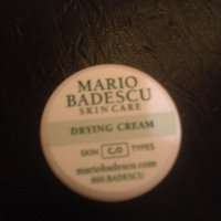 Mario Badescu Drying Cream uploaded by Ying V.