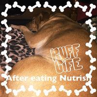 Nutrish Zero Grain Turkey & Potato Recipe uploaded by Rachael J.
