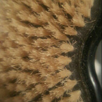 SEPHORA COLLECTION Dry Revive: Dry Body Brush uploaded by Elizabeth C.