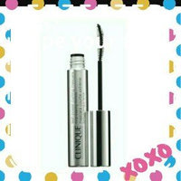 Clinique Lash Power Curling Mascara (Long Wearing Formula) uploaded by Marii M.