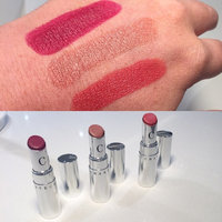 Chantecaille Lip Stick uploaded by Brittany C.