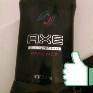 Axe Excite Anti-Perspirant & Deodorant Stick uploaded by catherine g.