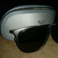 Armani Exchange uploaded by karolina g.