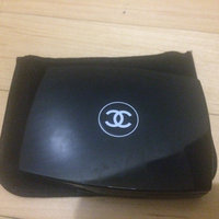 CHANEL Mat Lumière Luminous Matte Powder Makeup SPF 10 uploaded by Keeiry R.