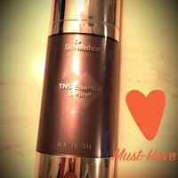 Skin Medica TNS Essential Serum -/1OZ for WOMEN uploaded by Alexandra S.