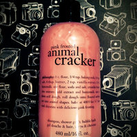 philosophy pink frosted animal cracker 3-in-1 shampoo uploaded by Lilly H.