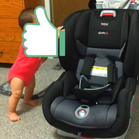Britax Marathon ClickTight Convertible Car Seat - Verve uploaded by Joanna J.