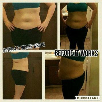 Photo of Skinny Pack - It Works uploaded by Jennifer N Ronnie F.