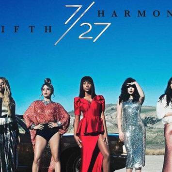 Photo of 7/27 (Fifth Harmony) uploaded by Jasmine C.