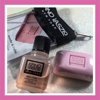 Erno Laszlo Sensitive Double Cleanse Travel Set (Soothe & Calm) uploaded by Sarah R.