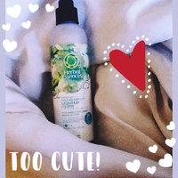 Herbal Essences Set Me Up Hairspray uploaded by Giselle P.