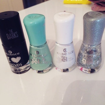 Photo of Essence colour & go  uploaded by Rachel f.