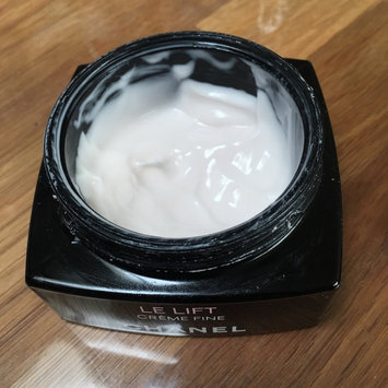CHANEL LE LIFT Firming Anti-Wrinkle uploaded by Liana L.