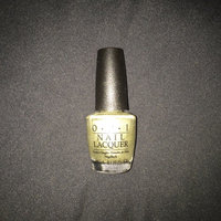 OPI Shades of Starlight Collection Comet Closer uploaded by Bailey D.