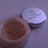 e.l.f. Mineral Makeup Blemish Kit uploaded by April C.