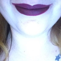 Colourpop Moment of Weekness Lip Bundle uploaded by Crystal D.