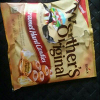 Werther's Original Hard Candies uploaded by Makayla C.