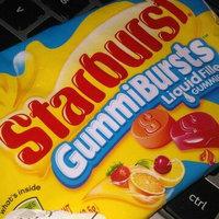 Starburst GummiBursts Liquid Filled Gummy Candy uploaded by Whitney G.